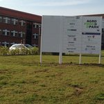 Agro Food Park