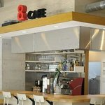8.CAFE