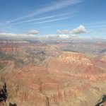 maverick grand canyon helicopter tour