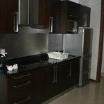 3806 Kitchen