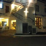 Hotel Wayside