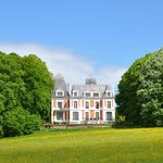 Photo of Chateau des Fougeres