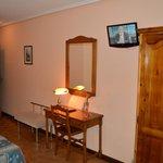 Photo of San Glorio Hotel