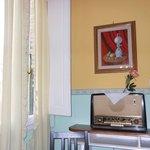Photo of B&B A Casa di Virgilio