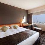 Photo of KKR Hotel Tokyo