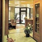 Photo of Hotel Ragno d'Oro