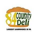 I84 Country Deli