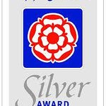 Silver Award Guest House