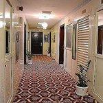 Burj Al Diyar Hotel Apartments Foto