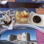 Photo of Brasserie De L'alcazar