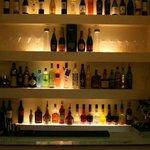 ภาพถ่ายของ Monroes Bar & Restaurant