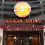Foto de Bite N Eat Dindigul Biriyani