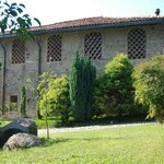 Photo of Cascina Rodiani - Green Hospitality