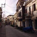 Photo de Rethymno House