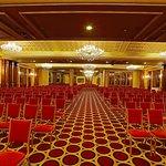 Salle des Ambassadeurs - Ballroom