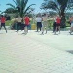 Flashdance 1