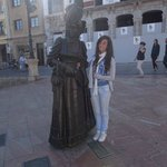 La Regenta y yo