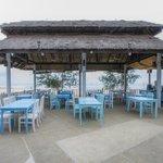 Rimtalay Restaurant