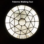Walking Tour Palermo