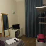 Hostel Beatrice Milano Foto