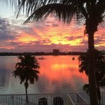 Jupiter Waterfront Inn Foto