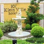 Foto de Klein Ville Hotel Canela