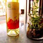 Pause Wine Bar Foto