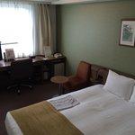 Nasu Midcity Hotel Foto