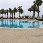 Hilton in St. Julian's, Malta