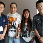 Best service staffs for private check in