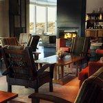 Photo de Territorio Hotel