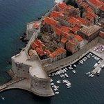 Foto di Hostel Marker Dubrovnik Old Town