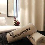Photo de 27 Montefiore