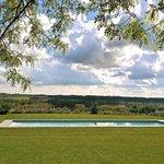 Château de Degrés Gragnague 31 France