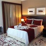 Photo de Hotel Recanto Maria Bonita