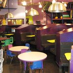 Quest Cafe