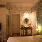 Room 4-71