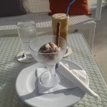 Tramonto Cafe Snack Bar