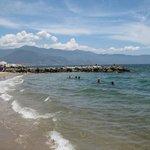 Beach & Bay