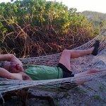 Tota relaxation