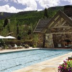 Foto di Four Seasons Resort and Residences Vail