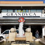 Foto de Hotel Granduca
