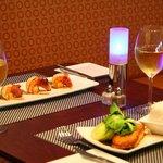 Photo of Nautilus Restaurant