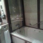 Banheiro/Chuveiro