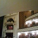 Sofia Opera