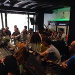 Ultima jornada de liga barça-atl madrid