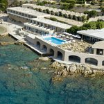 Photo of Hotel Stella di Mare