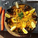 Photo of Restaurante Sa Terrassa