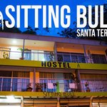 Photo of Sitting Bull Hostel