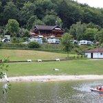 Wiesenbecker Teich